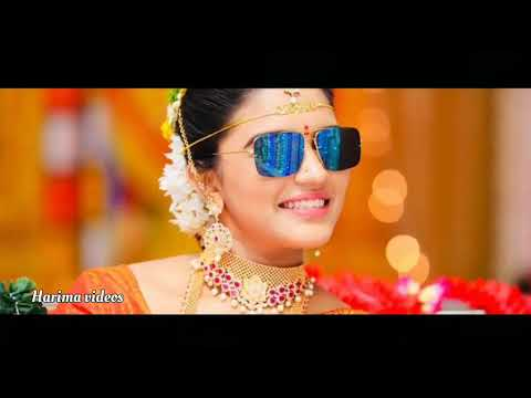 💑orasaadha-heart-touching-whatsapp-status-|tamil-whatsapp-status-song-|adi-parvati-romantic-song💑
