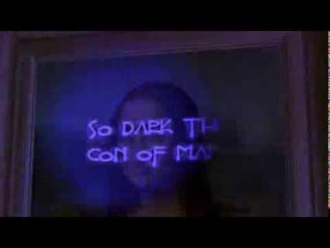 trailer-da-vinci-code