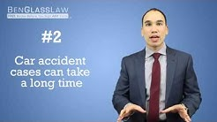 Should I use my health insurance after a car accident?