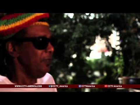 Slave descendants in 'quilombo' communities win Brazilian land dispute