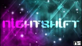 Krewella - Killin It (Original Mix) HD
