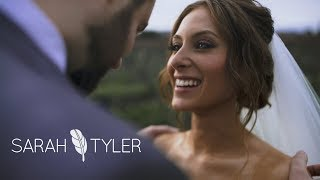"Love at First Sight | He said ""You're Mine"" before they met {California wedding video}"