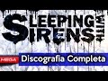 Descargar Gratis Discografía Completa De Sleeping With Sirens 2016 [MEGA] - Wilson Tutoriales