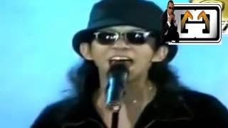 🎵🎤 12 Lagu Medley Popular Saiful Apek