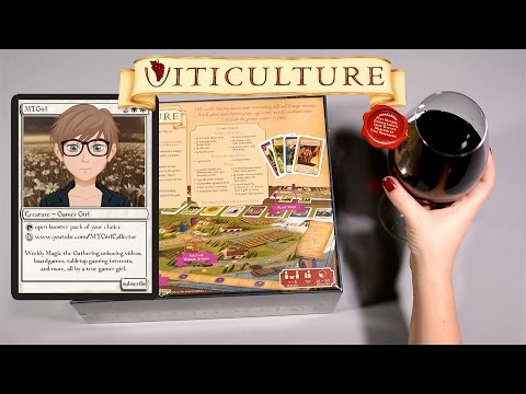 Виноделие. Полное издание