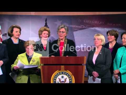 DC:WOMEN MINIMUM WAGE PRESSER