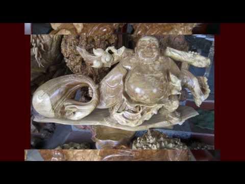 [langnghemoc.vn]Tổng hợp Di lặc, tượng gỗ di lặc , đồ gỗ mỹ nghệ, tượng gỗ mỹ nghệ Oanh Điệp