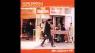 Danny Edwardson - Funky Driver