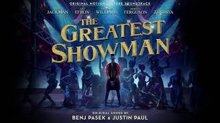 """Rewrite the Stars""(Zac Efron Part) // The Greatest Showman"