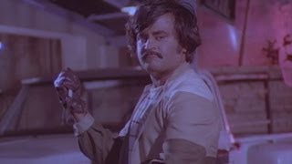 Rajinikanth blackmails Shakti Kapoor - Jeet Hamaari