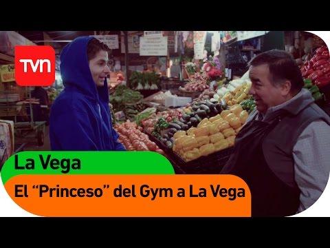 La Vega | E3: El