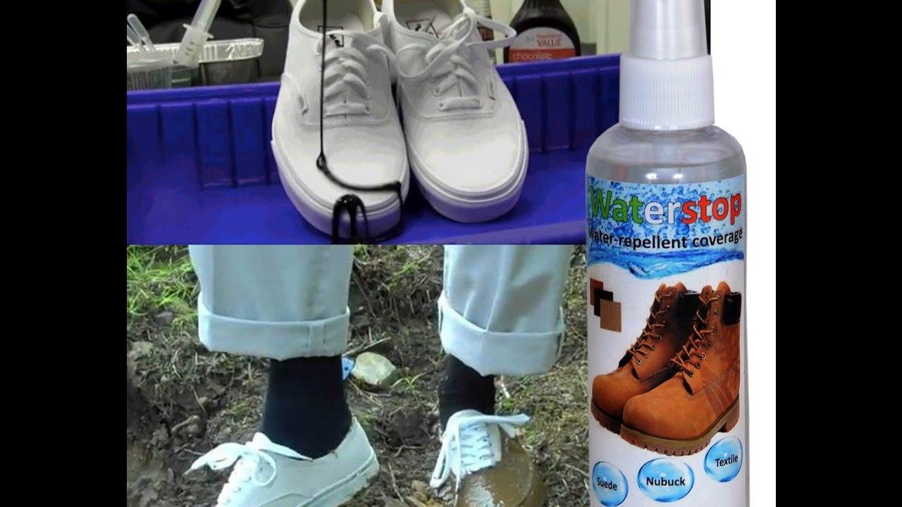 Каталог средств по уходу за детской обувью в интернет магазине весело шагать, купить средства по уходу за детской обувью в москве низкие цены.
