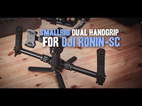 smallrig-dual-handgrip-for-dji-ronin-sc
