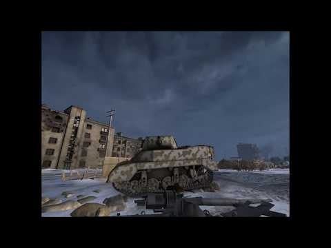 World of Tanks Subscriber Replays: Unusual Destroyers