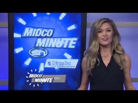 Midco Minute 287