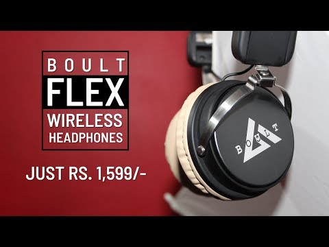 best-quality-wireless-on-ear-headphones---just-rs.1,599/--|-boult-audio-flex