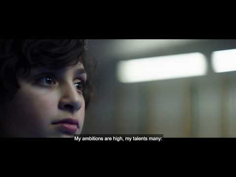 We are aluminium - Brand film 2018 (English)