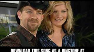Sugarland - Very Last Country Song [ New Video + Lyrics + Download ]
