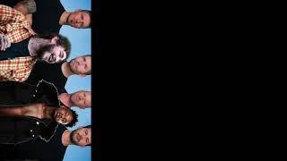 ROCKSTAR~REMIX FT.(Nickelback and 21 Savage
