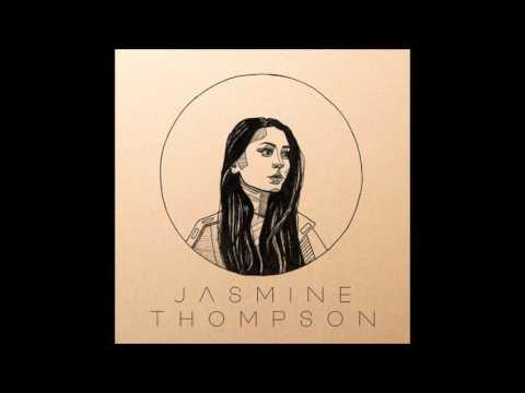 Jasmine Thompson – Cherry Wine (Hozier)