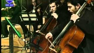 Zmaj od Nocaja live 2004.avi