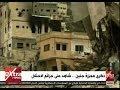 غرفة الأخبار | ذكرى مجزرة جنين.. شاهد على جرائم الاحتلال
