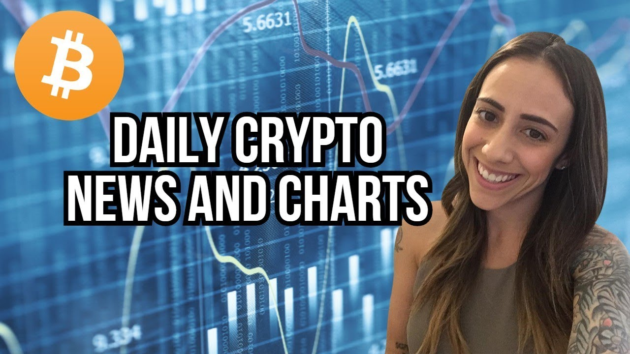 Daily Crypto News - Binance USA - ZCASH Delisted from Coinbase
