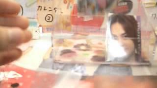 メルアド⇒ahyss92vy9@live.jp ※好条件の方に提供します☆ ※条件・・・一...