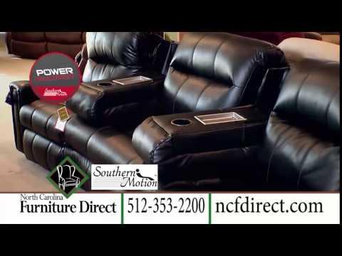 North Carolina Furniture Direct