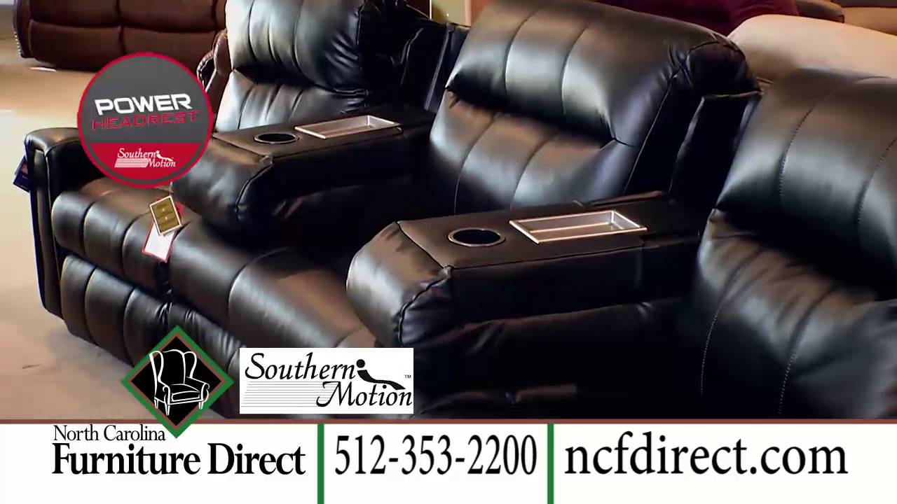 Marvelous North Carolina Furniture Direct   YouTube