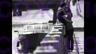 Грусть улыбается искренне. Видео 2(Всем, кто читал или слышал об этой истории посвящается...