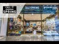 SHOPPING GUIDE - CALL IT SPRING