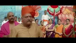 Dashkriya Marathi Movie Trailer