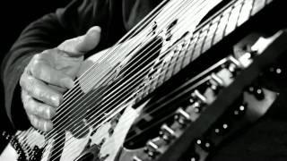 МНОГОструнная гитара