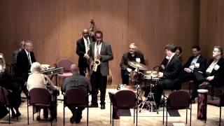 Baixar How is Jazz Like America?