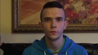 Филиппа Лиса из группы смерти в ВК обвинили в доведении до самоубийства 3
