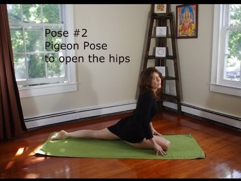 yoga start practicing with these 3 simple and profound
