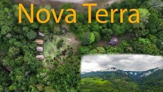 Peru Nova Terra