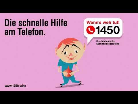 """1450-–-die-telefonische-gesundheitsberatung-""""bauchweh"""""""