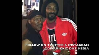 """""""Oh Jah Jah"""" Eddie Murphy (Reggae 2015)"""