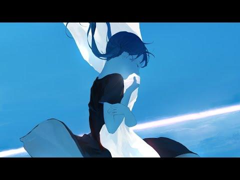 Youtube: Hare wo Matsu (feat. Hatsune Miku) / Orangestar