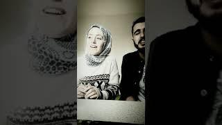 Zaradise Yapım Ses Yarışması 001-Mustafa Dinçer-Değmen benim gamlı yaslı gönlüme