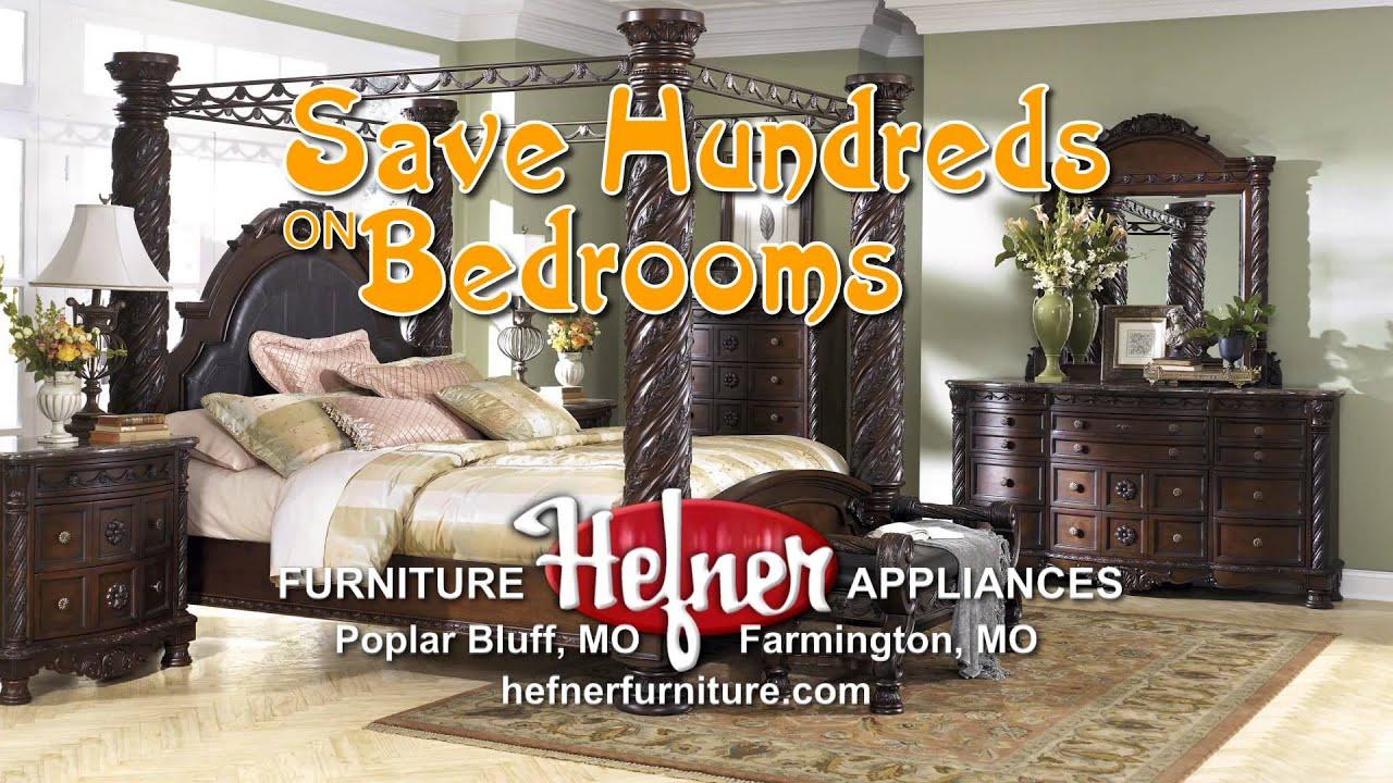 Hefner Furniture After Christmas Sale Youtube