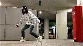 Download Video BTOB - WOW Dance Cover MP3 3GP MP4