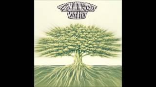 The Smoking Trees-Acetates