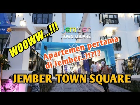 jember-town-square-(jetos)-|-suasana-3-hari-peresmian-apartemen-pertama-di-kota-jember