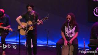 Conor Oberst - Artifact #1 (Bing Lounge)