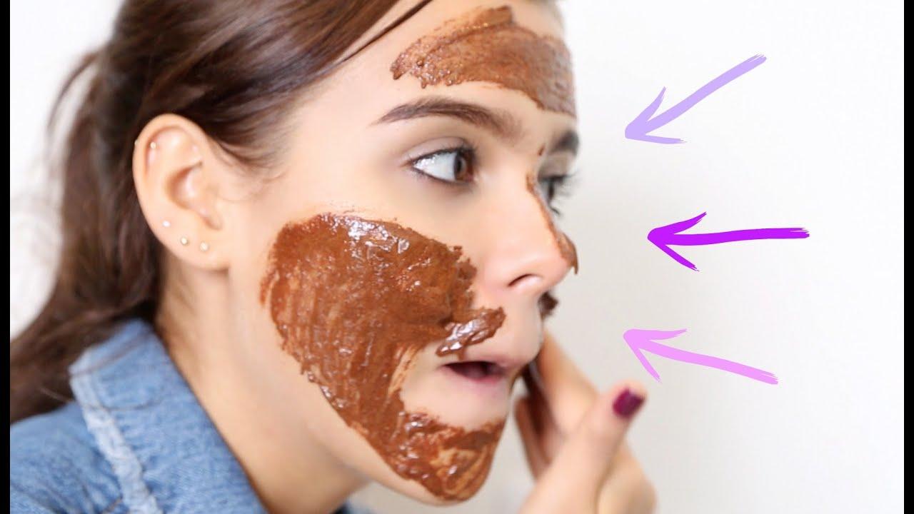 tratamiento para el acne espinillas en la cara