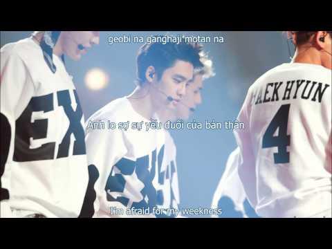 [Vietsub-Engsub-Rom] Expectations - Na Yoon Kwon
