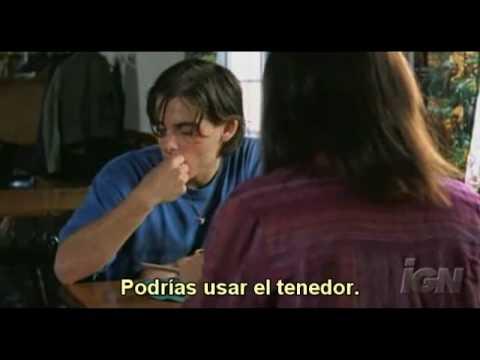 Download transamerica trailer español